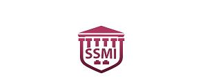 Societatea Studenților Mediciniști Iași
